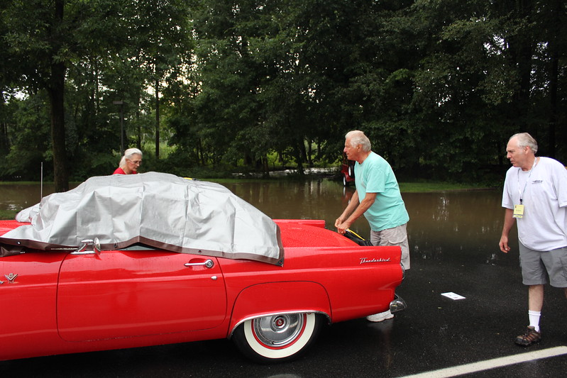 IMG_1410 Moving car due to flash flood.JPG