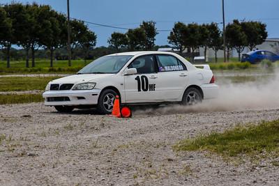 Album 4 - CFR Rallycross 2021 Event #03 Rally Girl Racing Photography
