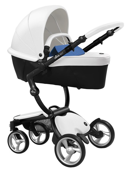 Mima_Xari_Product_Shot_Snow_White_Black_Chassis_Denim_Blue_Carrycot.jpg