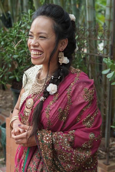 S&A pre wedding-54.jpg