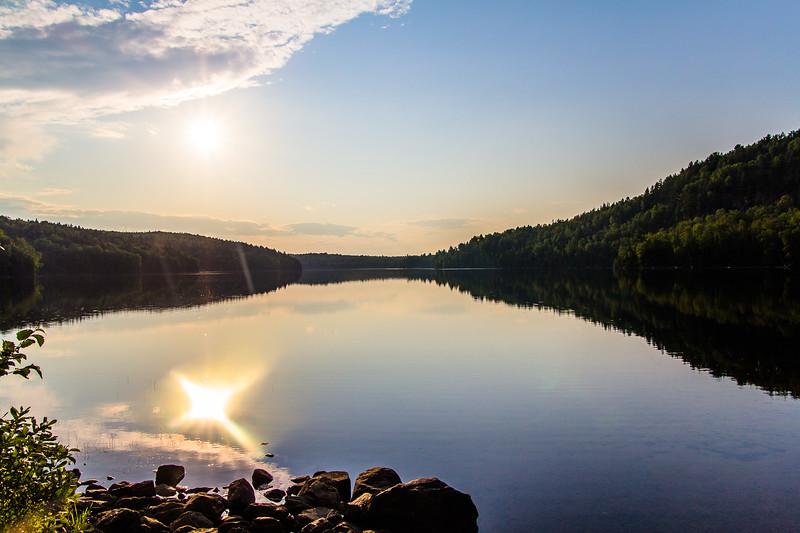 2015-07-26 Lac Boisseau-0085.jpg
