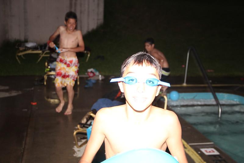 kars4kids_thezone_camp_2015_boys_boy's_division_swimming_pool_ (198).JPG