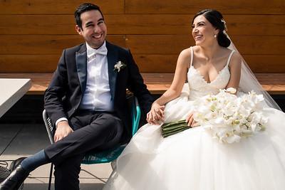 cpastor / wedding photographer / wedding P&I - Mty, Mx