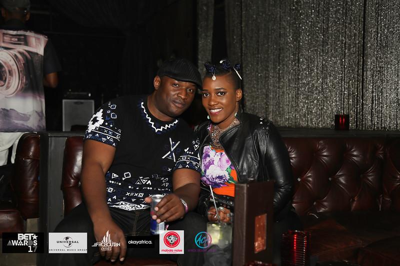 BET_Afropolitan LA_Afterparty_WM-0100.JPG
