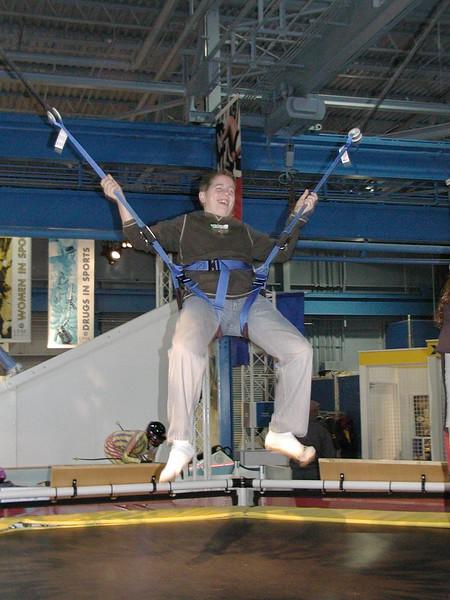 2003-02-07-JOY-Carnegie-Trip_068.jpg