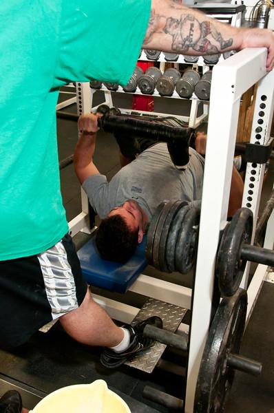 TPS Training Day 7-10-2010_ERF7162.jpg