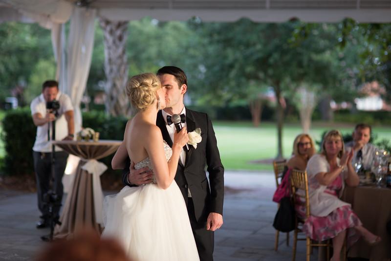 Cameron and Ghinel's Wedding465.jpg