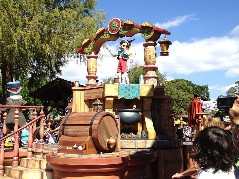 Disney-2012-0565.jpg