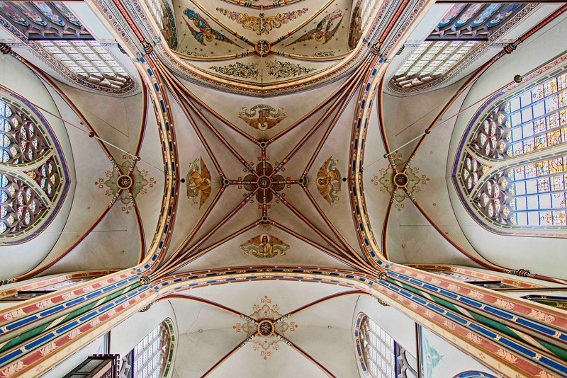 Amsterdam_Church-3.jpg