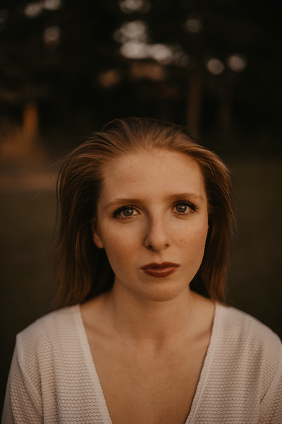 Jess is beautiful-13.jpg