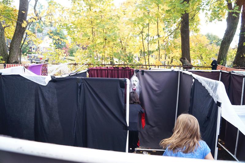 2012 Fall Festival 179.JPG