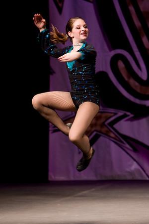 2008_Katy_Dance