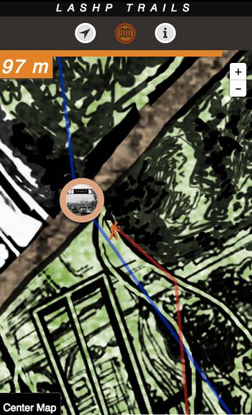 MAP PUEBLO  8 D.png