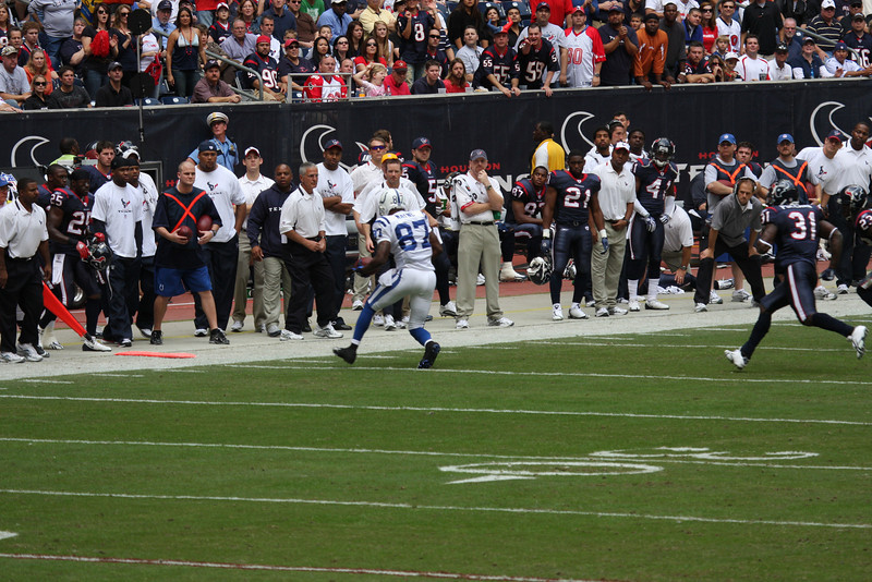 Texans-V-Colts-Nov-09-22.jpg