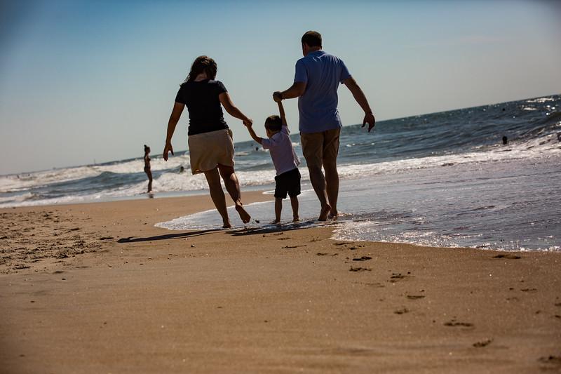 Family photography Surf City NC-363.jpg