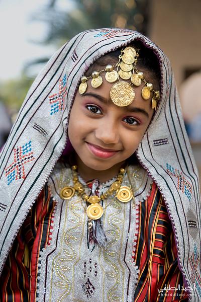 Oman (7).jpg