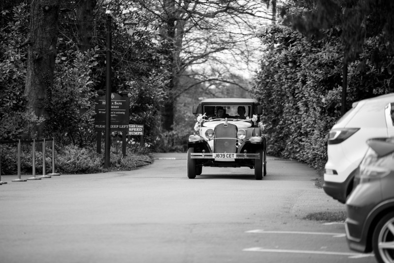 Swindell_Wedding-0414-201.jpg