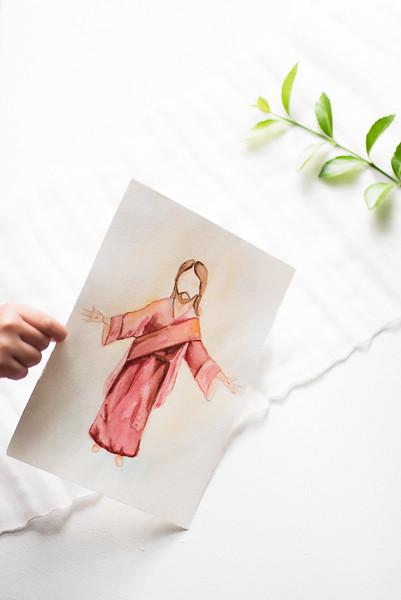 Jesus (11 of 11).jpg