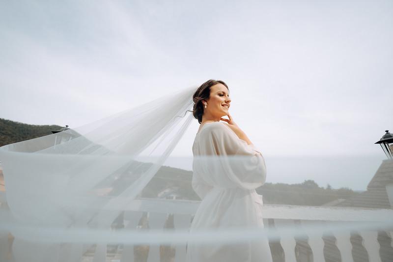 Wedding-0262.jpg