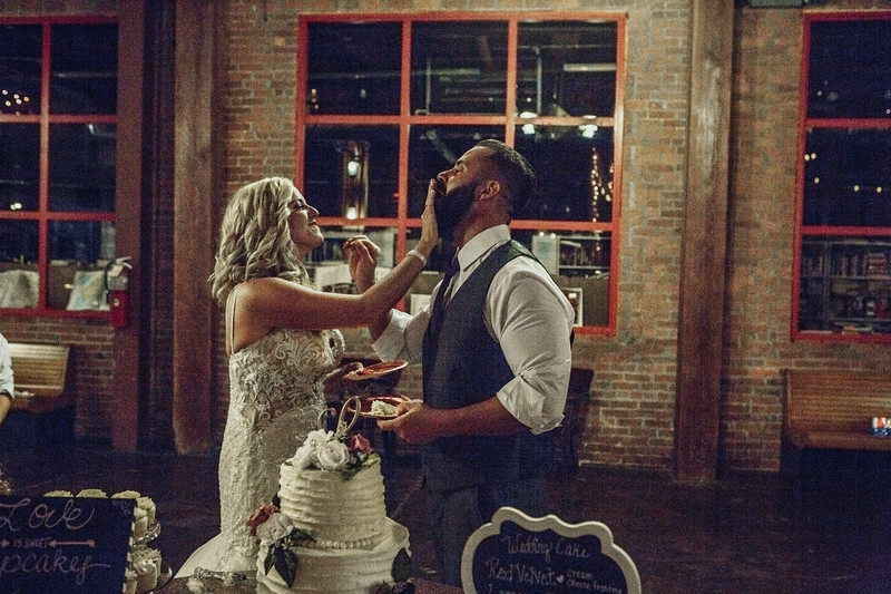 Lacy and Craig-9555.jpg