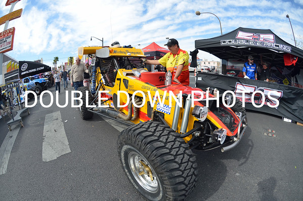2016 MINT 400 CONTINGENCY
