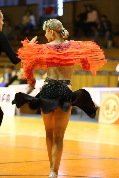 wdsf_open_youth_latin
