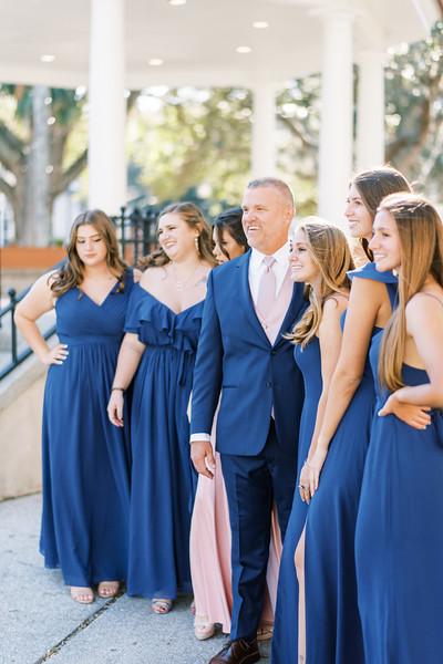 JessicaandRon_Wedding-276.jpg