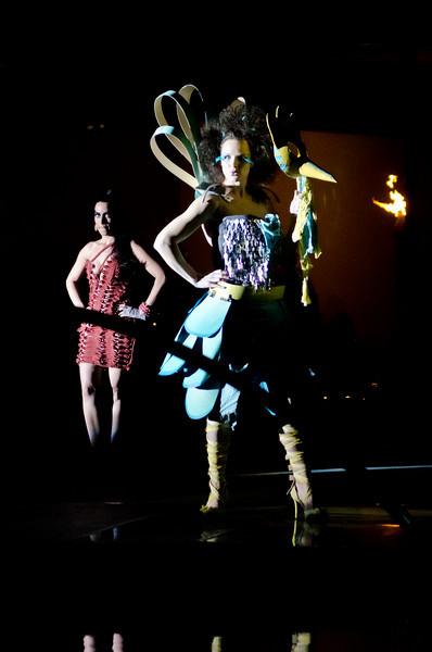 StudioAsap-Couture 2011-199.JPG