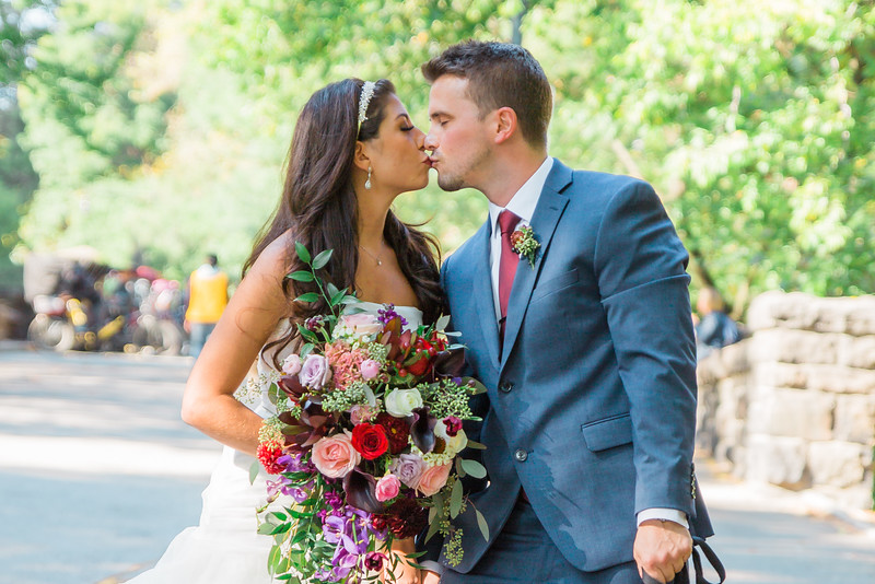 Central Park Wedding - Brittany & Greg-8.jpg