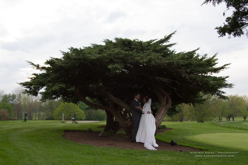 LUPE Y ALLAN WEDDING-9197.jpg