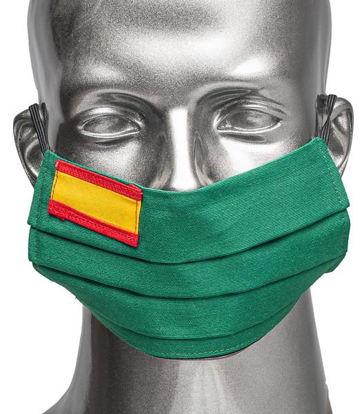 Verde_cirujano_bandera_maniqui_plata.jpg