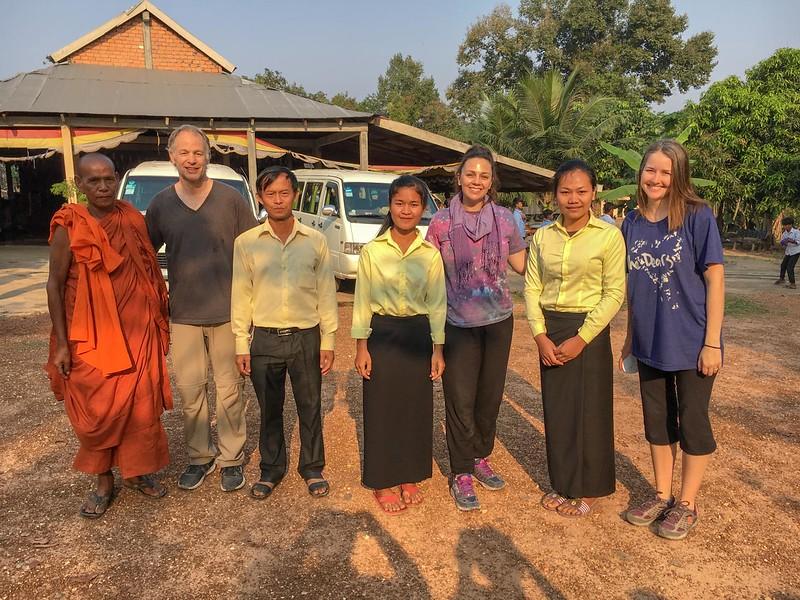 Cambodia Service 2018-6530.jpg