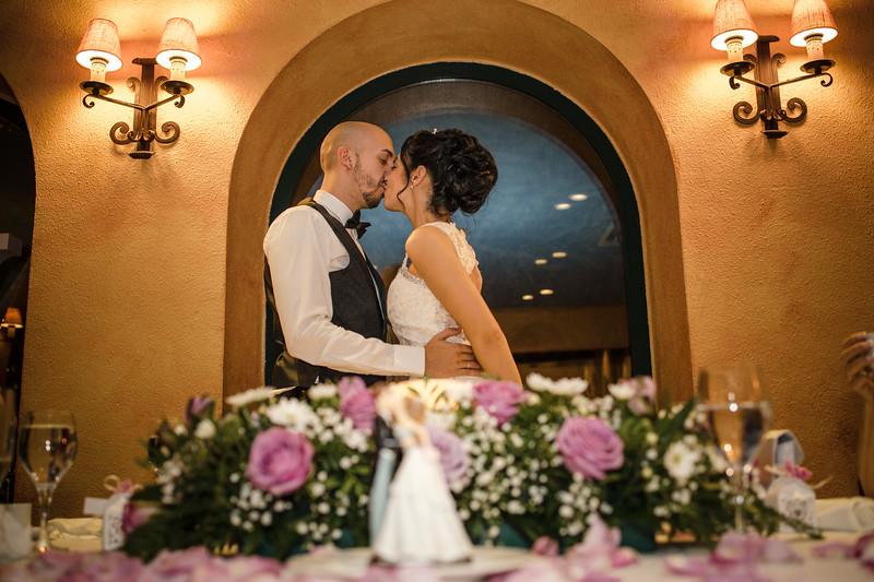 Natalia y Pablo Fotografia de boda Barcelona-1126.jpg