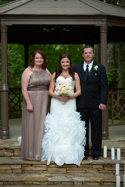 McAfoos Wedding 2014-200.jpg