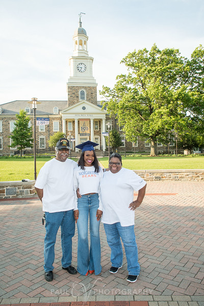 Morgan State Graduation 121.jpg