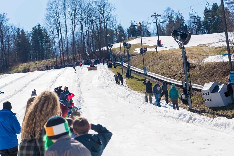 56th-Ski-Carnival-Sunday-2017_Snow-Trails_Ohio-3009.jpg