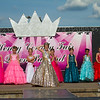 2014 Little Miss Henry County Fair Pageant