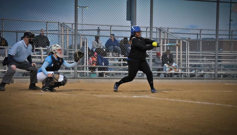 Lady Panther Softball vs  O D  Wyatt 03_03_12 (182 of 237)