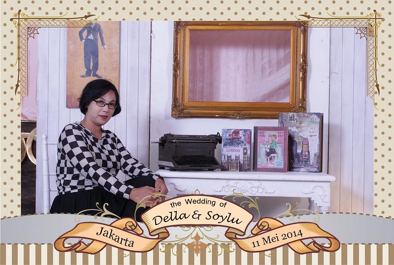 Dela+Soylu_20140511_202547.jpg