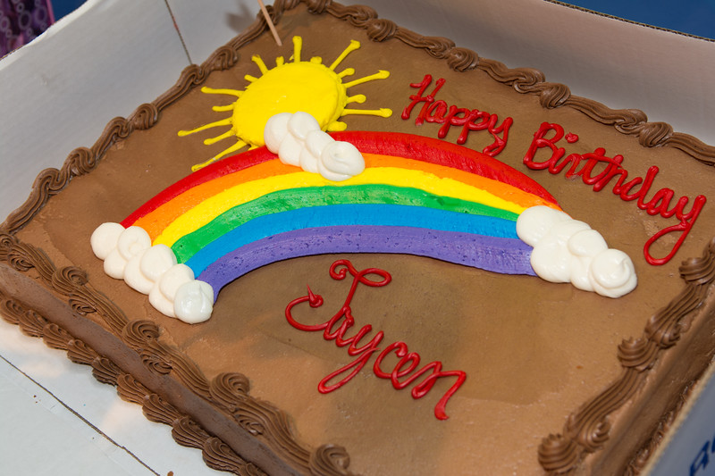 Jaycens 4th Birthday - Alfred Clayton Photography-176.jpg