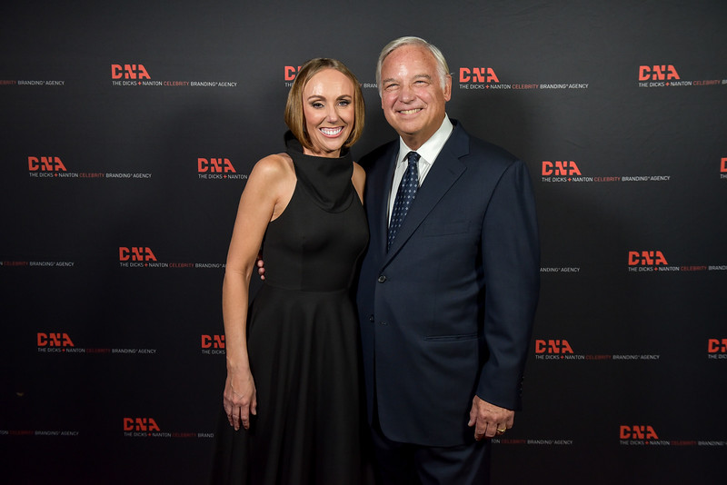 2017 NABSA Cocktail Party-648.jpg
