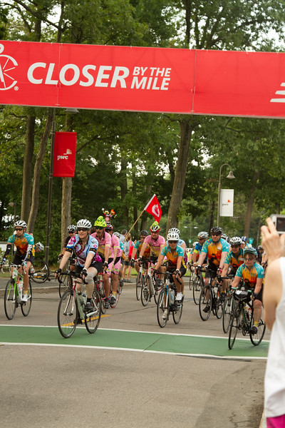 PMC2016Babson32_.jpg