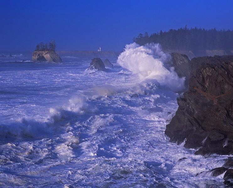 Cape Arago Lths w wave enh sf.jpg