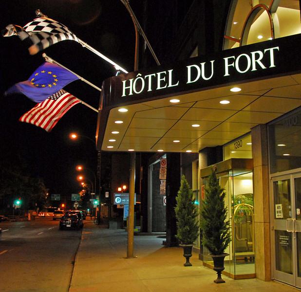 Hotel du Fort.jpg
