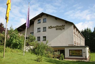 BFBLT - Boxer Forum Bergisches Land Treffen 2012