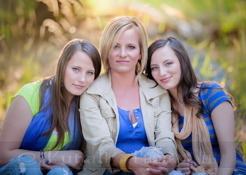 Stubbs Family 12.jpg