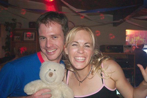 (2005-06-18) Pajama Party
