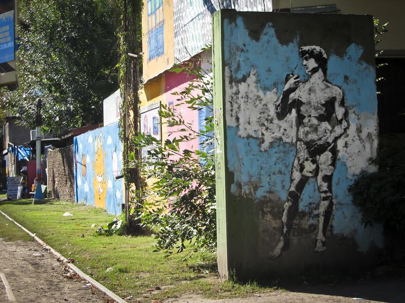Buenos Aires 201203 Graffitimundo Tour (20).jpg