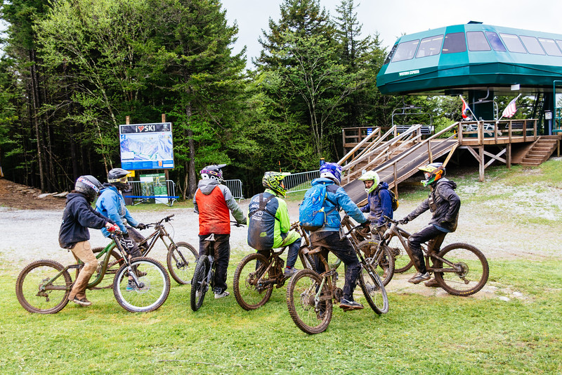 Bike Park-8059.jpg