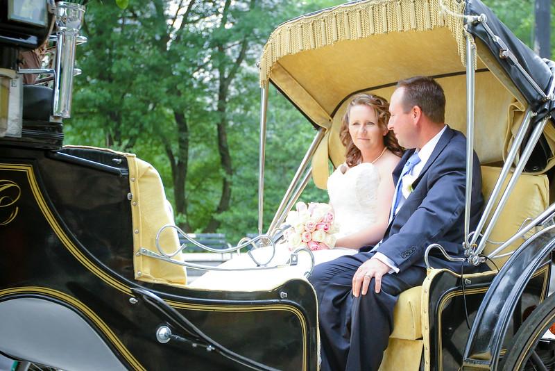 Caleb & Stephanie - Central Park Wedding-6.jpg